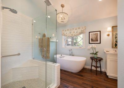 North Tustin Bathroom Remodel – Tolsma