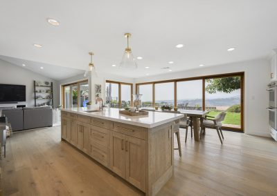San Clemente Room Addition/Kitchen Remodel – Villalvazo